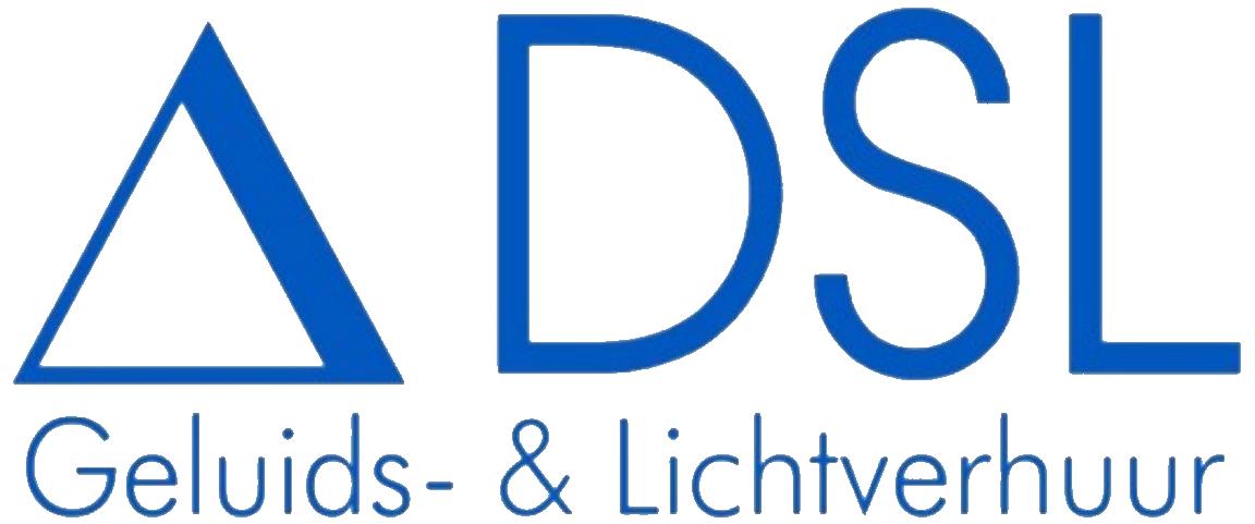 DSL Geluids Lichtverhuur