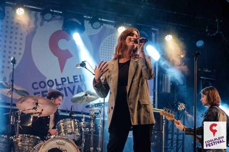 Coolpleinfestival 2017