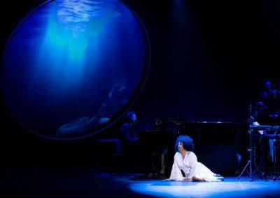 Tania Cross 'Van Mozart tot Madonna'