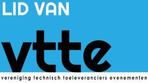 VTTE Logo