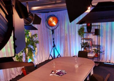 Studio Klein Spots