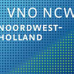 Logo NVO NCW