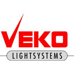 Logo Veko